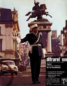 Difrarel (cover 1)