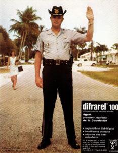 Difrarel (cover 2)