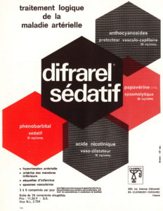 Difrarel (poster)