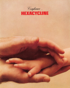 Hexacycline®