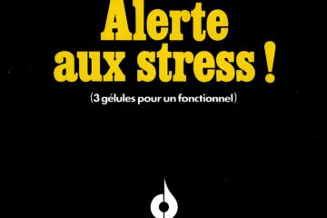 Modirit-poster